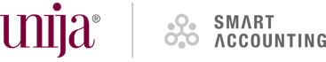 Računovodski servis Unija Logo