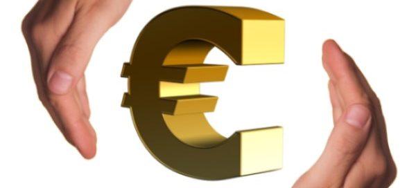 mesečnega temeljnega dohodka